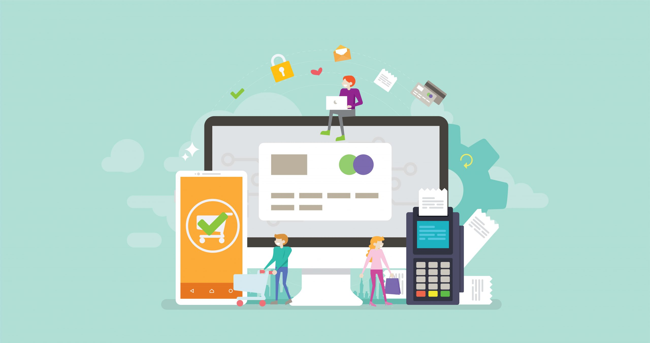 Highly Successful eCommerce Stores