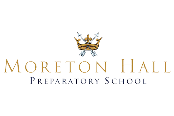 Moreton Hall Prep School