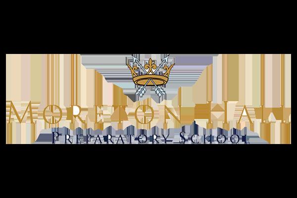 Moreton Hall Prep School