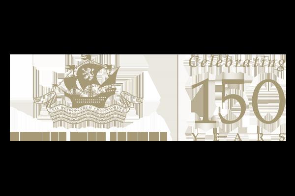 Orwell Park School