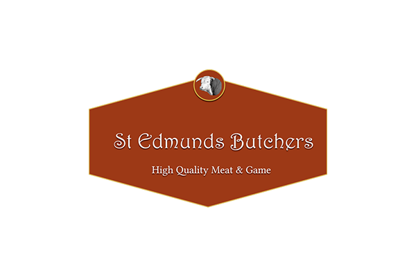 St Edmunds Butchers