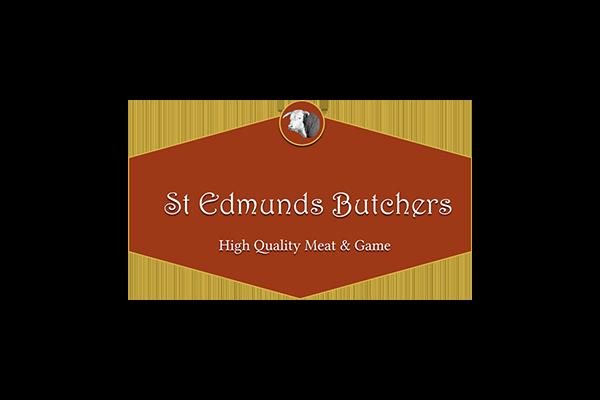 St Edmunds Butchers